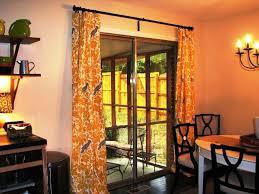 Yellow Kitchen Curtains Bright Yellow Curtains Decoration U0026 Furniture Installing