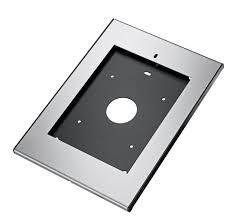 Ipad In Wall Mount Docking Station Pts 1214 Tablock For Ipad Ipad Air 1 2 And Ipad Pro 9 7