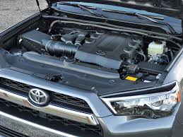 toyota 4runner 2014 review 2014 toyota 4runner road test and review autobytel com