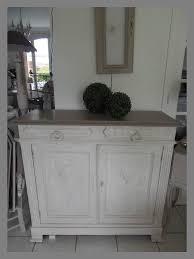 buffets de cuisine charmant peinture pour repeindre meuble de cuisine 10 about