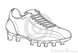 football boots clipart cliparts for you