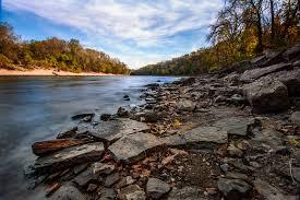 Mississippi landscapes images Minnesota michaelmasser jpg