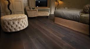 one wood floors experts in wood flooring covering the south east