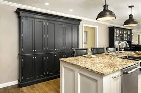 Kitchen Cabinets No Doors Kitchen Cabinets Without Doors Kitchen Cabinets No Doors