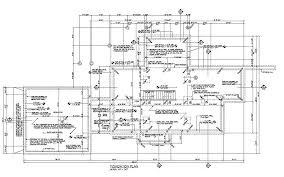 foundation floor plan bemidji minnesota house plans for woodhouse timber frame builders
