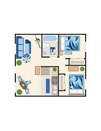 Buffalo Wild Wings Floor Plan aurora apartments home verona park apartments