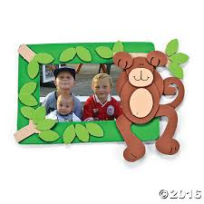 monkey themed birthday party supplies canada open a party