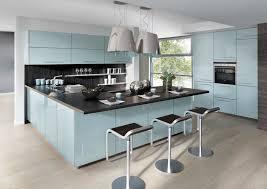 meubles lambermont chambre lambermont cuisine table cuisine arrondie perpignan