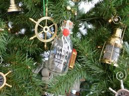 ornaments nautical ornaments small nautical