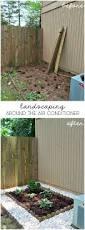 590 best landscaping tips u0026 tricks images on pinterest