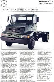 Preferidos Camión Argentino: julio 2013 @IU01