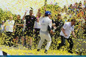 volkswagen mexico plant ausmotive com sebastien ogier wins 2013 rally mexico