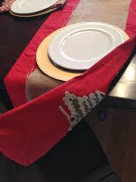 Valentine S Day Decor Pottery Barn by Two It Yourself 6 Ways To Re Use Christmas Decorations In