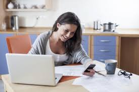 work from home help desk use this work at home company directory to find your dream job