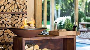 fireplace interior design top fireplace design trends of 2018 european home design