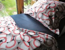Baseball Bed Sets Beautiful Beautiful Backyard Forts For Kitchen Bedroom