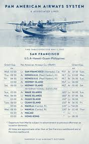 United International Route Map by 188 Best Airline Route Maps Images On Pinterest Airplanes