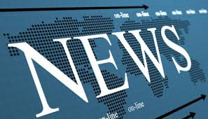 workforce reduction cox automotive confirms workforce reduction auto remarketing