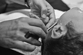pall mall barbers london best barbers in london barbers near me