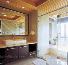 3d bathroom design software free 3d bathroom designs 3d bathroom