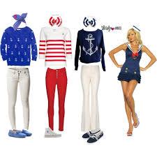 nautical dresses