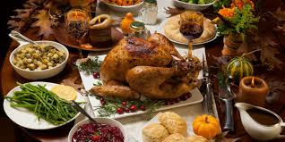 the ultimate canadian thanksgiving canada travel specialists