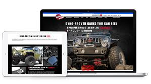 jeep png afe power jeep clemson web design