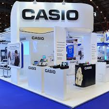 exhibition stand design exhibition stands exhibition stand designers trade show stands