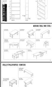 28 best basement parking images on pinterest basements parking classrooms tables dimensions