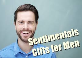 sentimental gifts for don t miss out these sentimental gifts for a bash