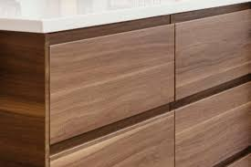 how to make kitchen cabinet doors the 411 on kitchen cabinet door designs sweeten