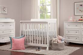How To Convert A Crib Into A Twin Bed by Crib To Twin Bed Conversion All About Crib