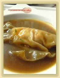 la cuisine de mamie ravioles de crabe la cuisine de mamie caillou risotto pâtes