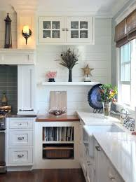 how to paint stained kitchen cabinets white the most durable painted kitchen cabinet finish 13 pros