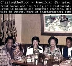 american gangster true story the real frank lucas richie