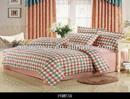geometric pattern bedding 2015 the lastest geometric pattern bed sheets hot selling bedding