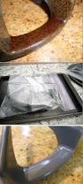 ultimate cleaning tips u0026 tricks guide 31 ideas for a sparkling home