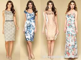 dresses for wedding guests 2011 home improvement summer wedding guest dress summer dress for