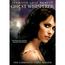 target black friday walking dead season five ghost whisperer the complete first season 6 discs target
