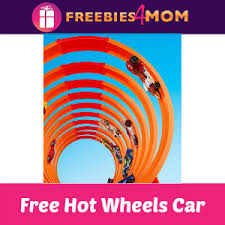 wheels collector car toys