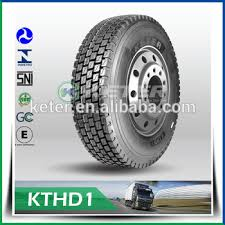light truck tires for sale price good price for light truck tire 12r 22 5 all steel tyre buy good