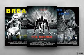 advertising template free sports flyers templates free shipping receipt template free sport flyers tds 01 free sports flyer template free sports movie posters bundle
