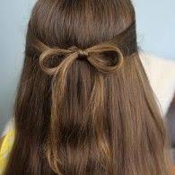 coolest girl hairstyles ever 50 back to school ideas hair beauty pinterest school hair