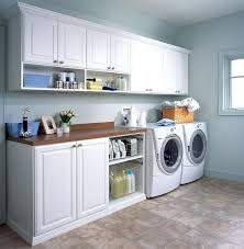 utility room sinks for sale utility room traditional laundry room contemporary laundry room