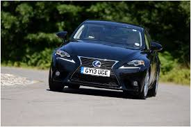 lexus dealers teesside used bmw dealer colchester essex 1 3 5 7 series x1 x3 x5 x6 for