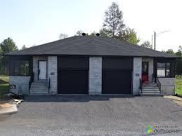 Maison A Visiter Maison Modèle à Visiter 182 Avenue Des Dalles Par B2g2