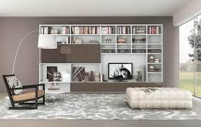 Living Rooms Furniture Design Trends Living Room Interiors - Italian living room design