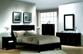 black friday value city furniture value city furniture sale home design ideas homelk com