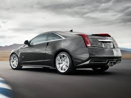cadillac cts 2015 coupe used cadillac cts v coupe for sale amarillo tx cargurus