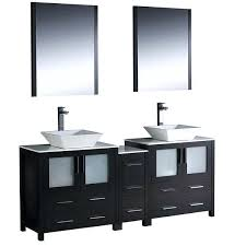72 inch bathroom vanities 72 inch double bathroom vanity cabinet